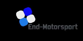 END-MOTORSPORT